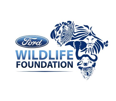 Sponsored by Ford Wildlife Foundation
